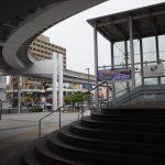 大曽根駅周辺のぶらぶら