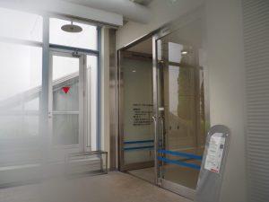 名古屋 市民ギャラリー矢田(カルポート東)