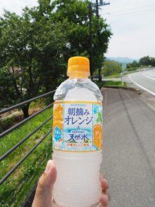 宮リバー度会パーク〜内城田大橋(宮川)