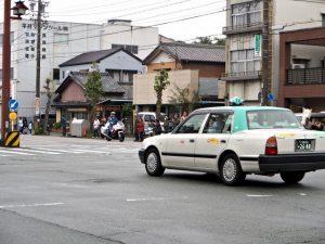 日本学連選抜 辻川 諒(第50回全日本大学駅伝 第8区)
