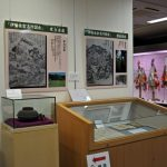 企画展「絵図と道中記でたどる志摩への旅展」@志摩市歴史民俗資料館