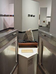 Room3 徳重道朗(企画展「パラランドスケープ」@三重県立美術館)