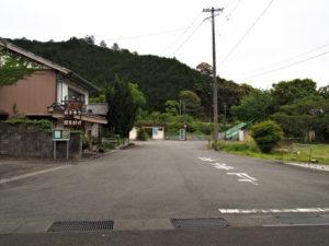JR紀勢本線 三野瀬駅