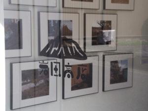 岩田商店 gallery(いなべ市北勢町阿下喜)