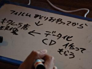 写真好学研究所 定例研究会(2019.5.5)@古民家Hibicore