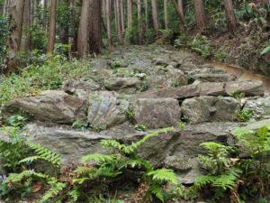 神前神社(皇大神宮 摂社)