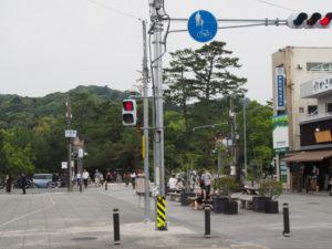 外宮前(伊勢市本町)