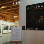 企画展 くまのみちを歩いた人々@熊野古道センター