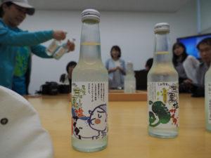 フォトツアーの講評会@熊野古道センター