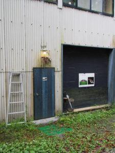 gallery0369(津市美里町三郷)