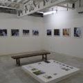 """千賀英俊写真展""""HOMI""""@gallery0369"""