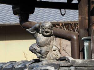 桜井市粟原での独自オプション(神武天皇東征の道編 第五回)
