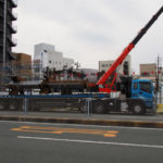 伊勢市駅前の再開発は続く・・・(続き)