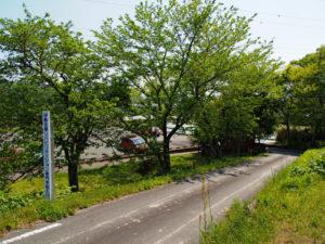 伊勢志摩リハビリテーション専門学校へ