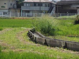 馬瀬神社(伊勢市馬瀬町)〜日和神社(同市下野町)